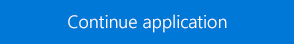 button_continue application