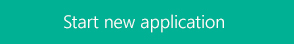 button_new application