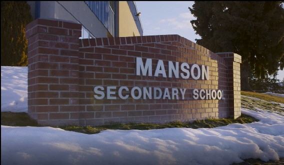 play video How Manson schools are benefitting from TEALS